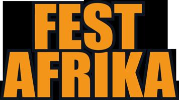 Fest Afrika 2021