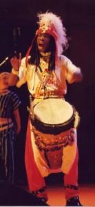 Wonuwali Alya