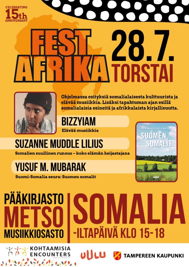 FestAfrika_Somali_poster_web