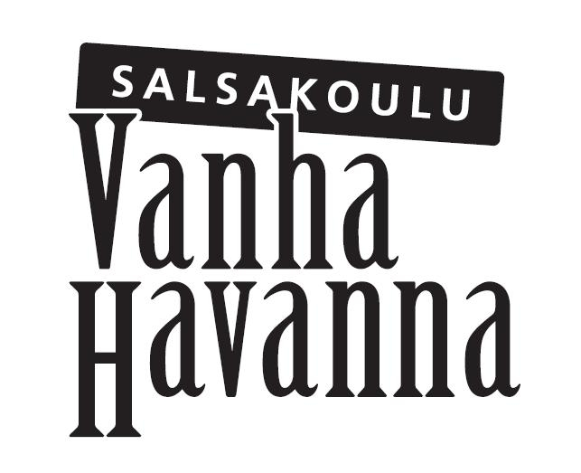 Vanha Havanna